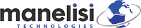 Manelisi Technologies